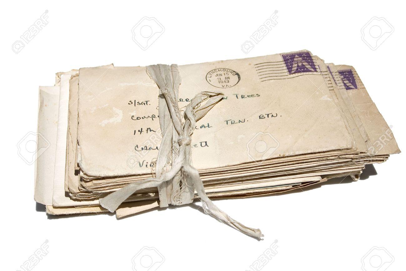 Civil War Letters Archives Chezgigi