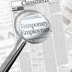 temp-jobs1