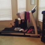 treadmill_before