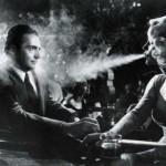film noir1