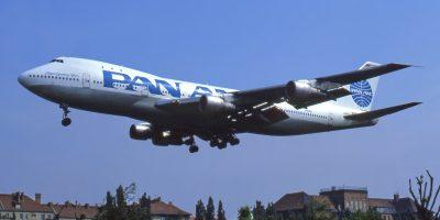 Pan_Am_Boeing_747-100_Manteufel