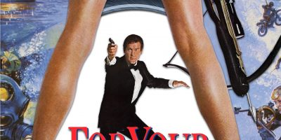 for_your_eyes_only_by_trekkie313-d5k5xvv
