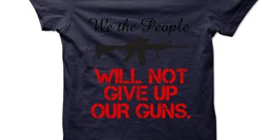we-the-people-will-not-give-up-our-guns