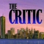 the critic on chezgigi.com