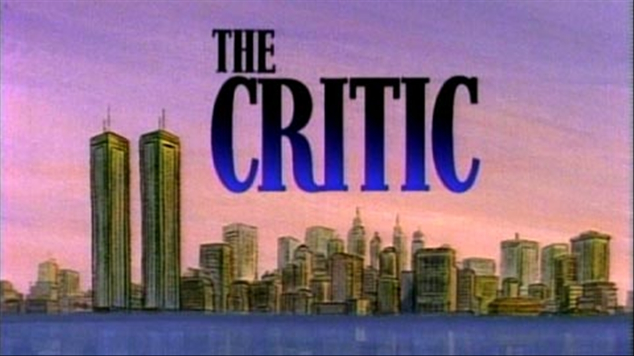 the critic on chezgigi.com