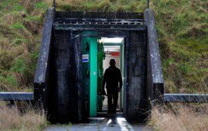 The Bunker Stories on Chezgigi.com